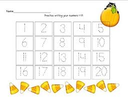 36 best kindergarten worksheets images on pinterest kindergarten