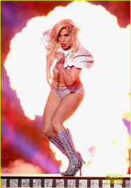 Beyonce Coachella by Lady Gaga To Replace Beyonce As Coachella 2017 Headliner Photo
