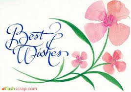 550x386px interesting best wishes wallpaper 19 1463464083