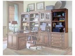 hutches u0026 desk hutches for sale luxedecor