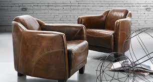 fauteuil de la maison cuba armchair maison corbeil