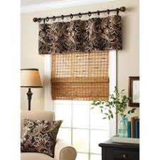 Board Mounted Valance Ideas Board Mounted Valances Traditional Living Room Family Room