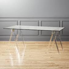 Unique Office Furniture Desks Unique Desks And Office Chairs Office Furniture And Accessories