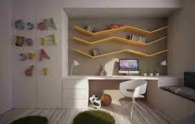 Modern Teenage Bedroom Furniture by 15 Teenage Bedroom Furniture Ideas Ultimate Home Ideas