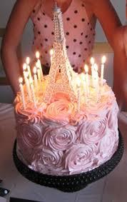 best 25 paris birthday cakes ideas on pinterest paris theme