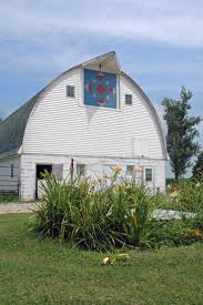 311 best barn quilts images on pinterest barn quilt patterns