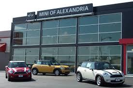 lexus dealership in alexandria virginia 2015 mini cooper hardtop 4 door base alexandria va arlington