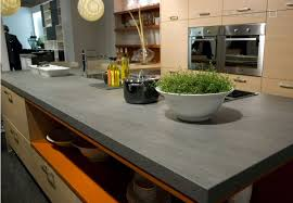 adh駸if pour plan de travail cuisine revetement adhesif plan de travail cuisine finest revetement plan