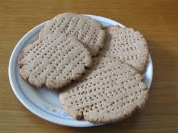 unleavened bread for passover unleavened bread honeycomb adventures press llc