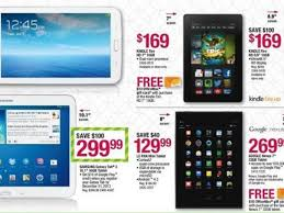 officemax black friday 2013 ad leaks laptop desktop tablet pc