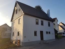 Immobilienscout24 Hotel Kaufen Haus Kaufen In Gaildorf Immobilienscout24