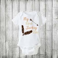 11 best baby onesies images on onesies baby