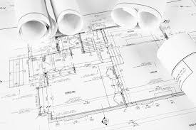 get a home plan com how to purchase a home in new york city home buyers guide
