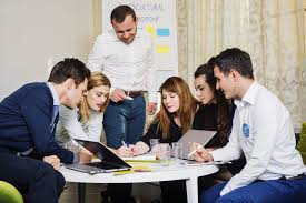 Swedish Country Swedish Turkish Scholarship Programme For Phd Studies And