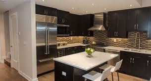 remarkable figure new kitchen appliances best glass top kitchen