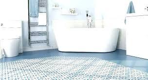 cheap bathroom flooring ideas bathroom floors vinyl thebetterway info