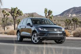 volkswagen touareg 2016 price 100 2017 volkswagen touareg prices in comparison volkswagen