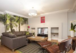 garden apartment rutland street 2 bedroom holiday rental