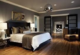 warm bedroom color schemes brilliant bedroom color theme home