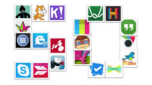 teacher recommended 50 favorite classroom apps mindshift kqed