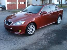 red lexus is 250 2006 lexus is 250 2006 free here