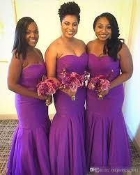 Bridesmaid Dresses Online De 25 Bedste Idéer Inden For Cheap Bridesmaid Dresses Online På