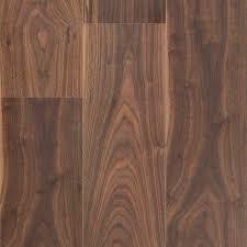 berry alloc original walnut splint 11mm high pressure laminate