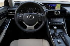lexus of stevens creek sales lexus stevens creek lexusstevenscrk twitter