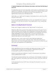 92 financial controller cover letter cover letter by email uk