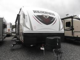 Wilderness Rv Floor Plans Heartland Rvs For Sale Camping World Rv Sales