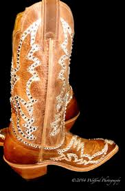 s boots with bling 328 best sensational cowboy boots images on cowboy