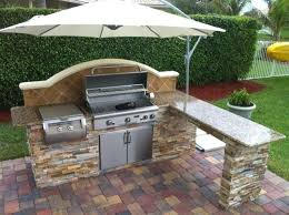 outdoor kitchen appliances reviews outdoor kitchen babca club