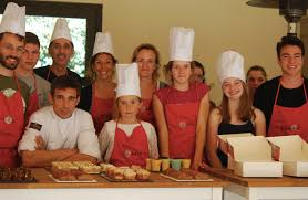 cours cuisine enfant lyon cours de cuisine enfant lyon cheap la fte des mercredis de lyon est