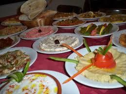 cuisine turque en restaurant turc cuisine turque à avignon