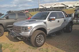 monster truck show charlotte nc lftdxlvld truckshow charlotte