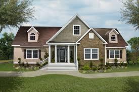 clayton homes pricing pre built homes pre built homes prices clayton homes of elizabeth