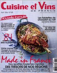 abonnement cuisine et vins cuisine et vins de abonnement 28 images abonnement cuisine et