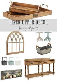 best 25 magnolia home decor ideas on pinterest magnolia homes