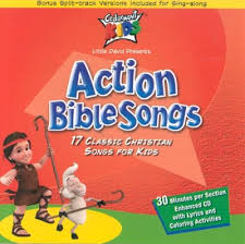 bible songs cd cedarmont 0005072271 christianbook