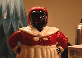 that cookie jar from master of none is real and it s for