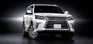 lexus v8 transmission lexus malaysia introduces the new lx 570 priced from rm923 960