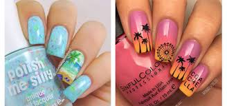 20 simple easy u0026 cool easter nail art designs ideas trends