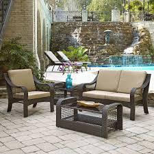 Classy Idea Heavy Duty Patio Furniture Astonishing Design Outdoor - Heavy patio furniture