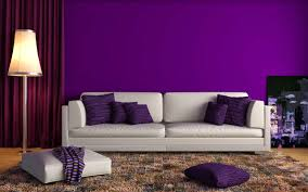 Home Colors 8 Things Home Buyers
