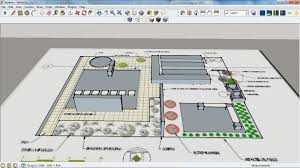 28 google sketchup 2d floor plan 2d house plans sketchup google sketchup 2d floor plan google sketchup 2d related keywords amp suggestions google