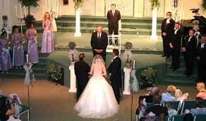 christian marriage sermons wedding - Wedding Sermons
