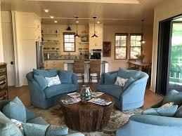Craigslist Rentals Kauai by Brand New Custom Plantation Cottage Poi Vrbo