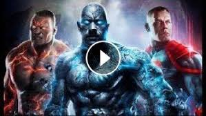 new hollywood movies 2017 new action movies 2017 full movies english hollywood best