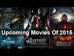 episode 21 2015 movies part 2 nerdy bitches podcast