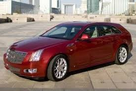 used cadillac cts wagon for sale used cadillac cts wagon for sale in boston ma edmunds
